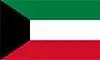 Capital Facts for Kuwait City, Kuwait