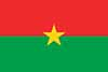 Capital Facts for Ouagadougou, Burkina Faso