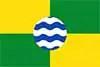 Nairobi flag