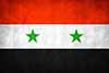 Capital Facts for Damascus, Syria