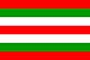 Tripoli flag