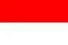 Vienna flag