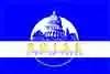 Boise, Idaho flag courtesy of Wikipedia