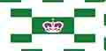 Charlottetown flag