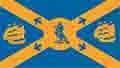 Halifax flag