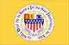 Santa Fe, New Mexico flag courtesy of Wikipedia