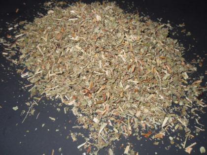 Agrimonia Eupatoria (Agrimony) C/s Herb