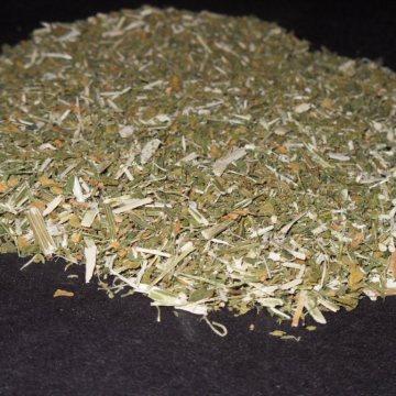 Chenopodium Ambrosoides (Epazote) C/s Herb