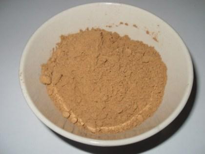 Mucuna Pruriens (Velvet Bean / Cowitch) 25% Alkaloidal Extract