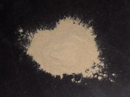 Valeriana Officinalis (Valerian) Root Powder