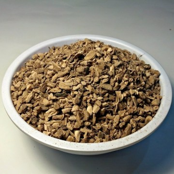 Acorus Calamus (Sweet Flag) - Root Chunks