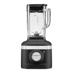 Kitchenaid Lufthansa Worldshop