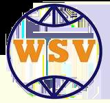 WSV - World Society of Victimology