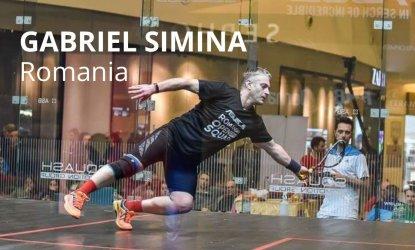 st-rom2