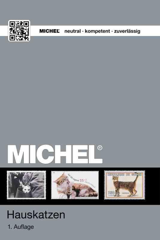 Michel Hauskatzen