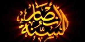 [flag of Jaish Ansar al-Sunna]