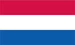 Netherlands Fastest-Growing Import Partners