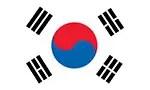 South Korea's Top Trading Partners
