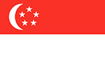 Singapore's Top Trading Partners