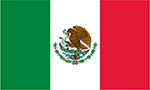 Mexico's Fastest-Growing Import Partners