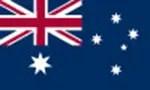 Australia's Fastest-Growing Import Partners