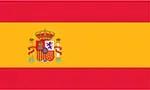 Spain's Top 10 Exports