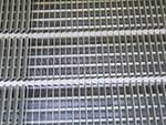 Air conditioner screen