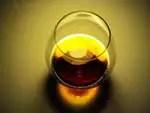 Top Brandy Exporters