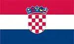 Croatia's Top 10 Exports