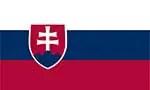 Slovakia's Top 10 Exports
