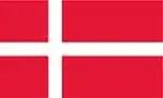 Denmark's Top Trading Partners