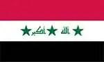 Iraq's Top 10 Exports