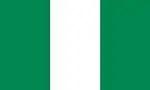 Nigerian flag (sciencekids.co.nz)