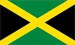Jamaica's Top 10 Exports