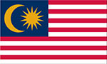 Malaysia's Top Trading Partners