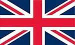 United Kingdom's Top 10 Imports