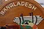 Highest Value Bangladeshi Export Products