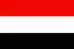 Yemen's Top 10 Imports