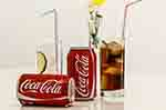 Top Soft Drinks Exporters by Country