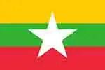Myanmar's Top 10 Exports