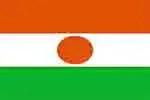 Niger's Top 10 Exports
