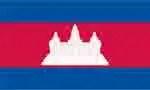 Cambodia's Top 10 Exports