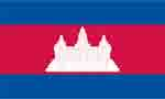 Cambodia's Top 10 Exports