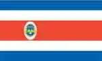 Costa Rica's Top 10 Exports