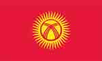 Kyrgyzstan's Top 10 Exports