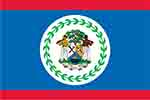 Belize's Top 10 Exports