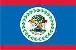 Belize's Top 10 Exports