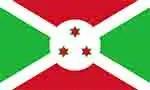 Burundi's Top 10 Exports