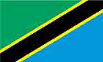 Tanzania's Top 10 Exports