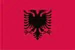 Albania's Top 10 Exports